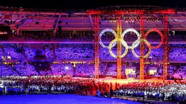 M5s e le Olimpiadi bis di Torino 2026: la risposta è No