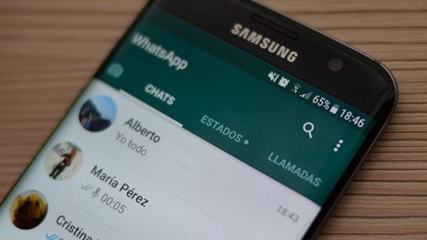 WhatsApp: ¿quién nos bloqueó en el chat?