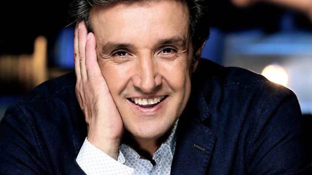 Flavio Insinna e lo straordinario successo del suo spettacolo