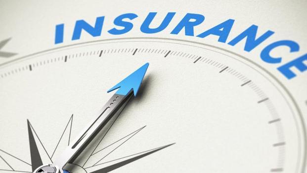 Polizze assicurative: nuove linee guida da parte dell'Ania