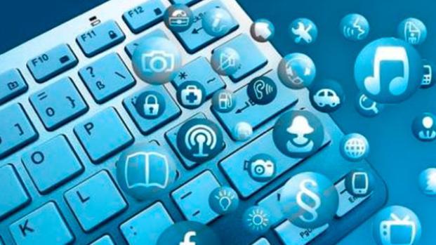 Internet gratuito para la CDMX