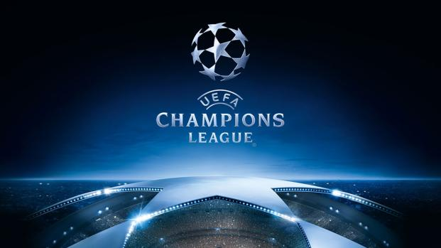Champions: Manchester United e Psg fuori