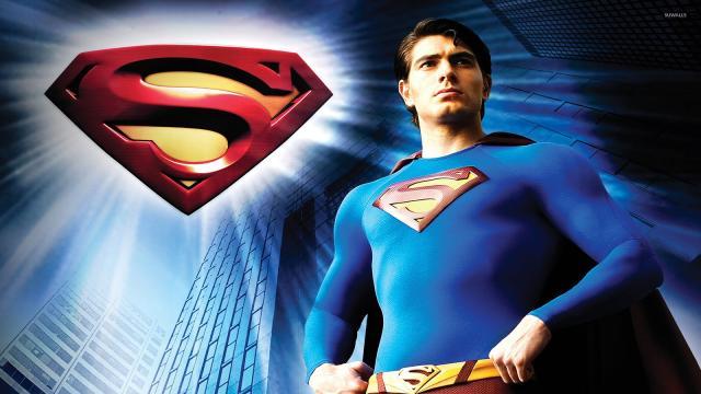4 mejores problemas del aniversario de Superman en sus primeros 80 años