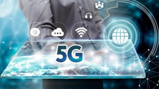 La Universidad de Lund ayudará a Ericsson con 5g