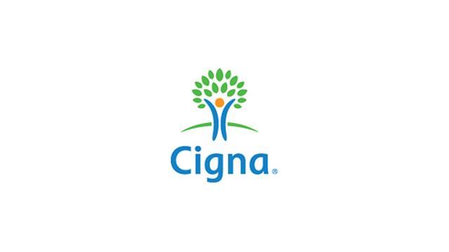 'Answers by Cigna' para Alexa, busca responder todo sobre la atención médica