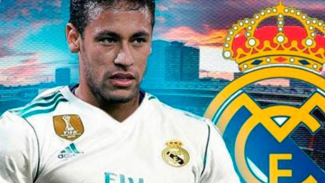 Los tres grandes fichajes que buscará el Real Madrid en verano
