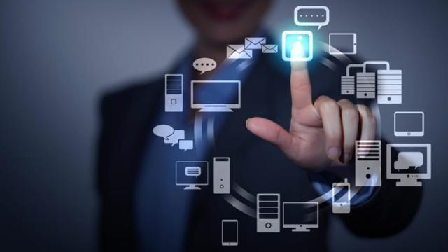 Formas innovadoras de tener éxito como ejecutivo de tecnología