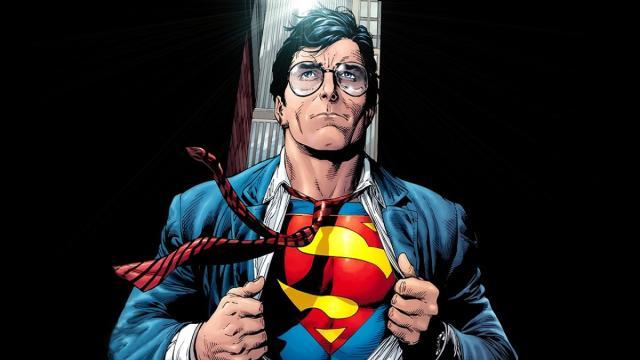 Mejores Comentarios: Superman # 42