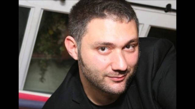 Asesinato Neri: 2 pistas probables para la muerte de Alessandro