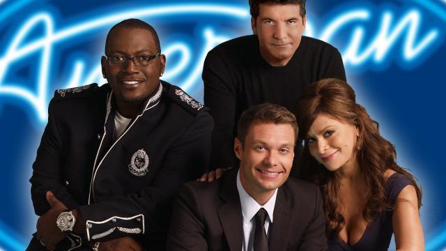 Qué esperar ver en el regreso del 'American Idol'