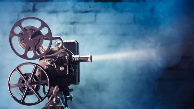 Esta serial las películas que podemos predecir que saldrán para 2019 y 2020