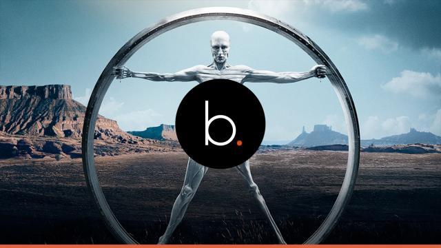 'Westworld', saison 2 : le créateur de la série s'en prend aux fans