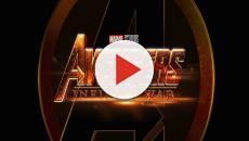 VIDEO El posible último tráiler de Avengers: 'Infinity War' llegará mañana