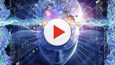 La tecnología impulsada por IA cambiará todos los aspectos de nuestras vidas