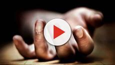 Sardegna, precipita dal quinto piano di un hotel: morta una 39enne