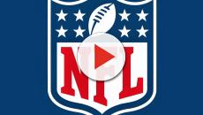 March madness- The NFL version