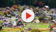 Japón: Habría tráfico de influencias en el caso Moritomo