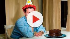 Lecciones de la vida: amigos, celebraciones y algo más