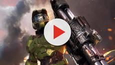 Fecha de lanzamiento de Halo 6, tráiler y noticias