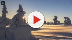 Finlândia é o país mais feliz do mundo, afirma relatório da ONU, veja o vídeo