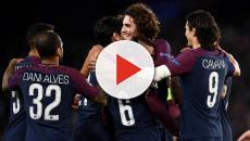 Mercato: Un cadre du PSG s'offre au Real Madrid et au Barça!