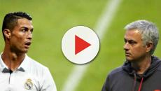Mercato: Mourinho veut mettre le feu au Real Madrid!