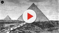 El gran misterio del arte egipcio: las cabezas de reserva