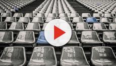 Europa League, Dinamo Kiev-Lazio: dove vedere il match e le probabili formazioni