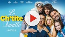 Top 10 Box-office France : La Ch'tite Famille bat un nouveau record !