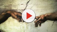 VIDEO - La firma nascosta di Michelangelo
