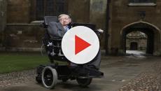 La Ciencia está de luto, el profesor Stephen Hawking murió este miércoles