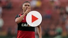 Flamengo pode anunciar um reforço de peso em breve