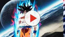Dragon Ball Super: El secreto del Migatte No Gokui, ¿Lo notaste?