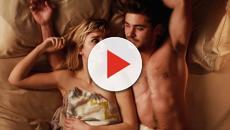 7 mentiras comunes que las mujeres suelen decir a los hombres