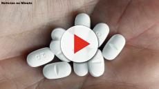 Pílula do câncer: Erro gravíssimo nos testes colocou pacientes em risco