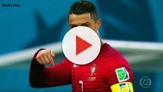Cristiano Ronaldo escolhe 2 atacantes para o Real - e vem bomba