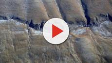 Terremoto nelle Eolie: continua lo sciame sismico