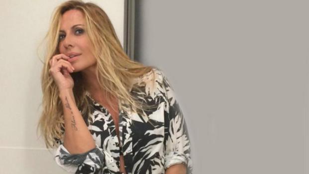 Marta Sánchez responde a Jordi Évole desde el Hormiguero