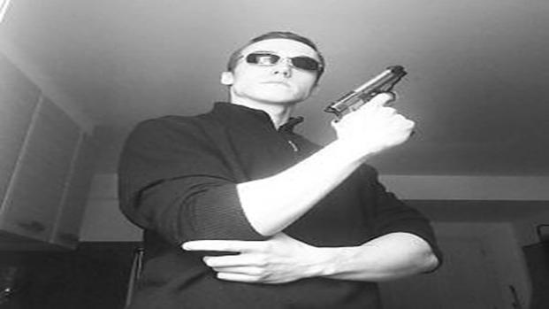 Il ventiquattrenne  Denis Illarionov è stato trasferito in carcere