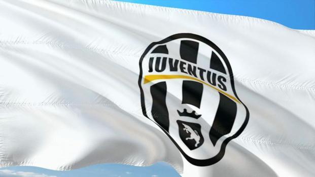 Juventus, i bianconeri vincono 2-0 con l'Atalanta volano a +4 sul Napoli