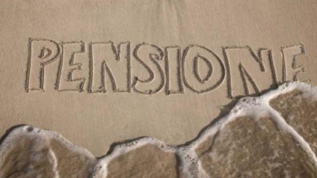Pensioni, ultimissime notizie ad oggi 15 marzo 2018
