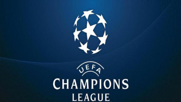 Champions League: Barcellona e Bayer ai quarti: ecco le squadre qualificate