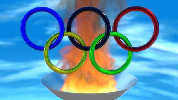 VIDEO - Torino 2026, il consiglio metropolitano dice sì alle Olimpiadi invernali