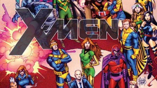 Las tres mejores historias de X-Men de todos los tiempos