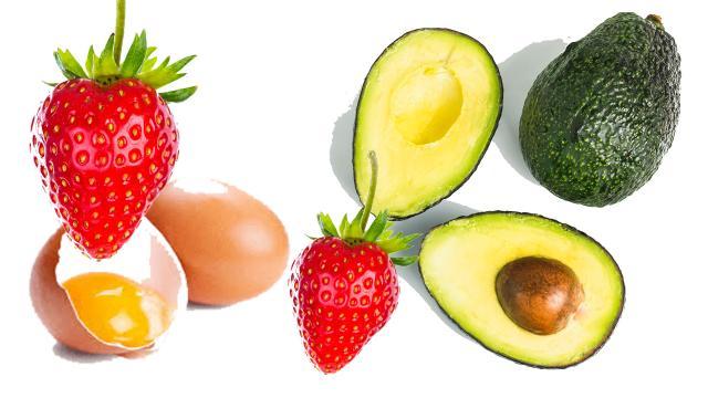 ¿Dieta cetogénica o plato saludable?