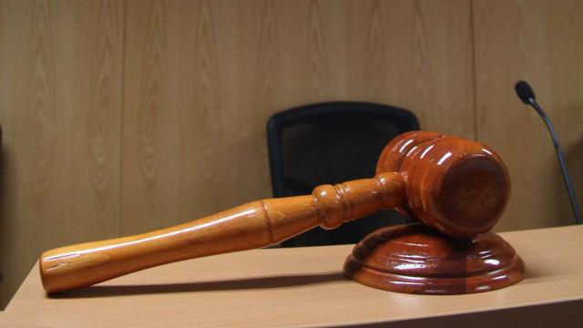 Juez bloquea la ejecución de siete prisioneros en Arkansas