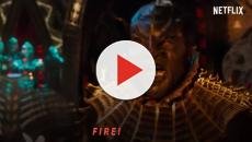 Duolingo offers 'Star Trek' fans Klingon language course