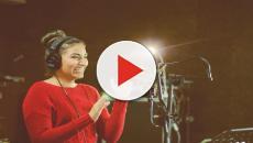 Andrea Fuenmayor lanza su primer álbum 'Aún hay Más'