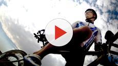 Ciclismo: Milano-Sanremo, i pronostici ed il percorso - VIDEO SPORT