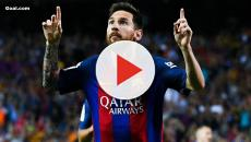 Messi complica negócio do Barcelona - e abre a porta do Real Madrid